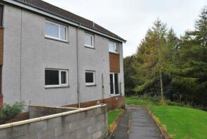 Photo of Demondale Road, Arbroath, Angus, DD11