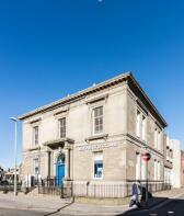 Photo of Gravesend, Arbroath, Angus, DD11