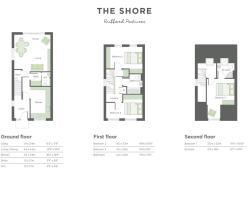 Shore Floorplan.jpg