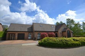 Photo of Bilbrook Lane, Furzton, Milton Keynes, Buckinghamshire, MK4 1LW