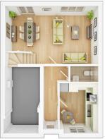 Ardingham--GF--floorplan--Marston-Grange-ph2