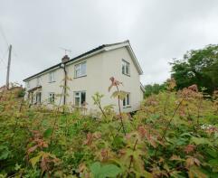 Photo of Laburnum Cottage, Cransford, Suffolk