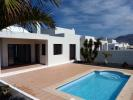 3 bed semi detached home for sale in Playa Blanca, Lanzarote...