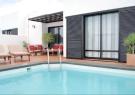 3 bed semi detached home in Playa Blanca, Lanzarote...