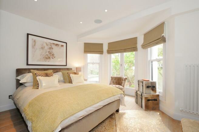 BEDROOM 2 HIGH