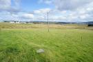 view to Loch Shin