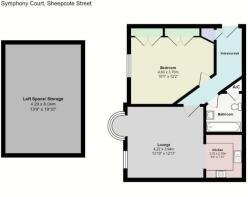 116 Symphony Floor Plan.jpeg