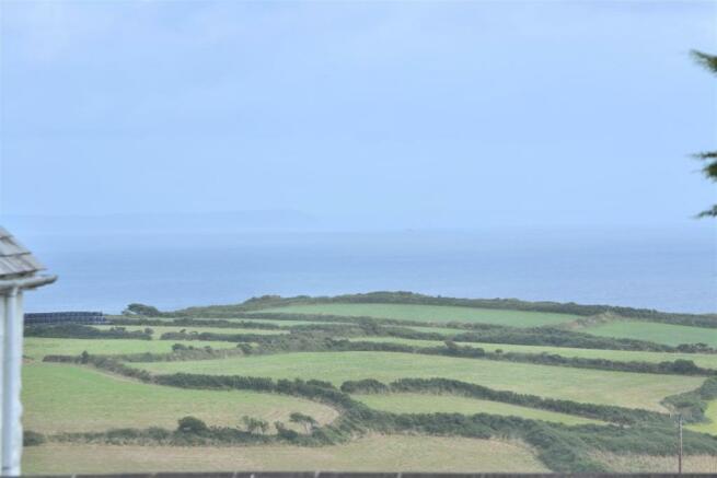 Sea view 1.JPG
