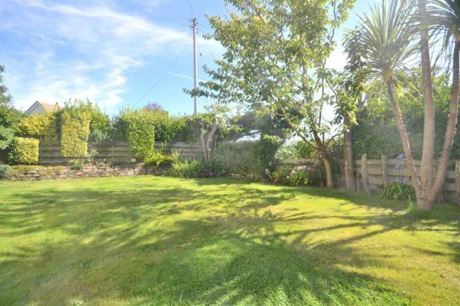 Garden Photo One.JPG