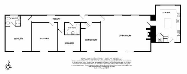 REF 1304 Floorplan.J