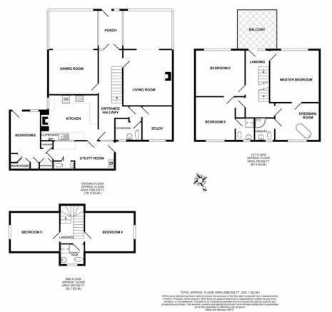 REF 1330 Floorplan.JPG
