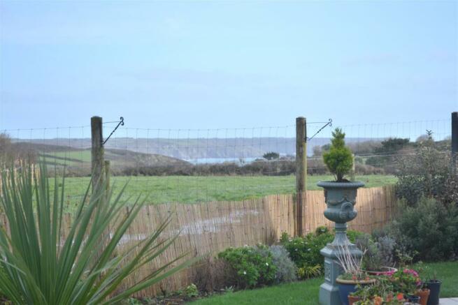 Garden View to Sea.JPG