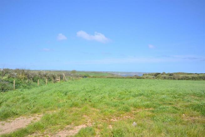 View across adjacent field.JPG