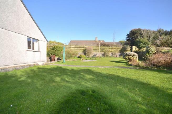 Back garden aspect.JPG