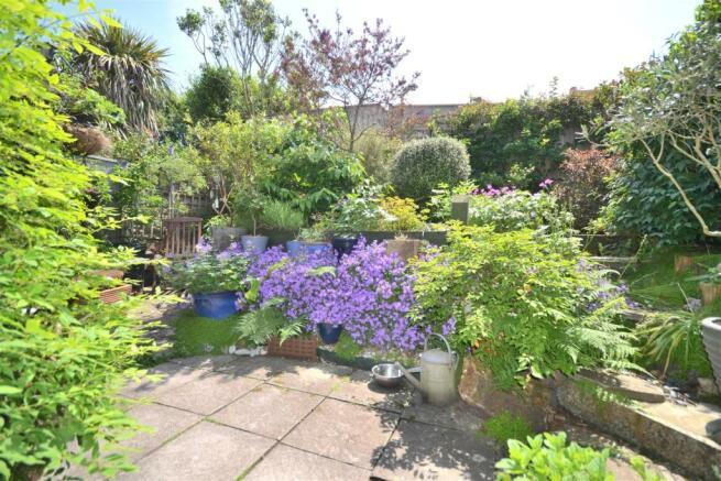 Garden photo 1.JPG