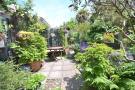 Garden photo 2.JPG