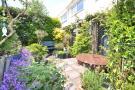Garden photo 3.JPG