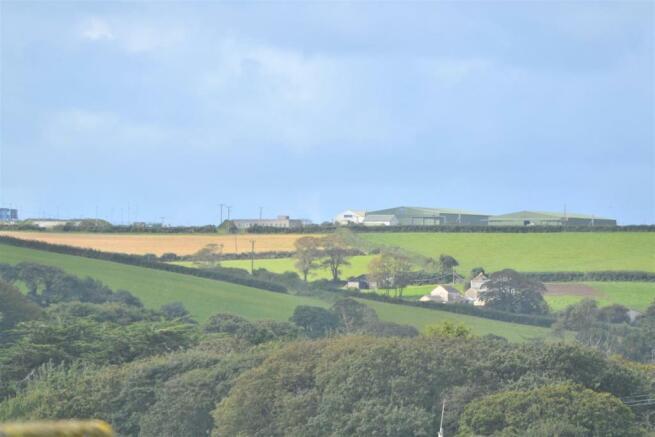 Distant rural view.JPG