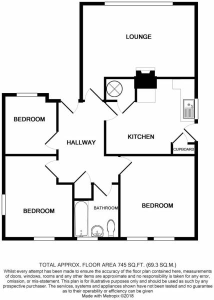 REF 1404 Floorplan.JPG