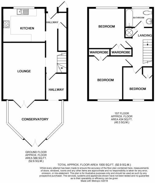 REF 1408 Floorplan.JPG