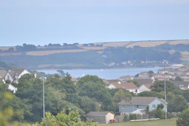 Zoom view from upper garden.JPG