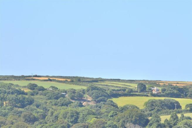 Zoom rural view 1.JPG