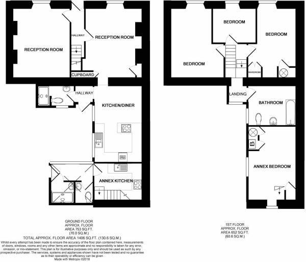 REF 1425 Floorplan.JPG