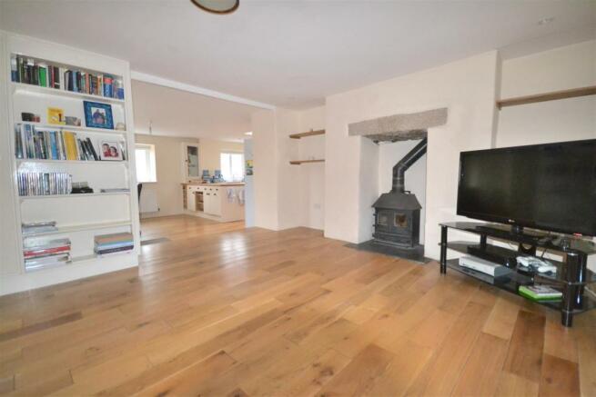 Living Room aspect.JPG