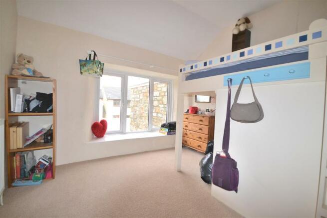Bedroom 3 aspect.JPG