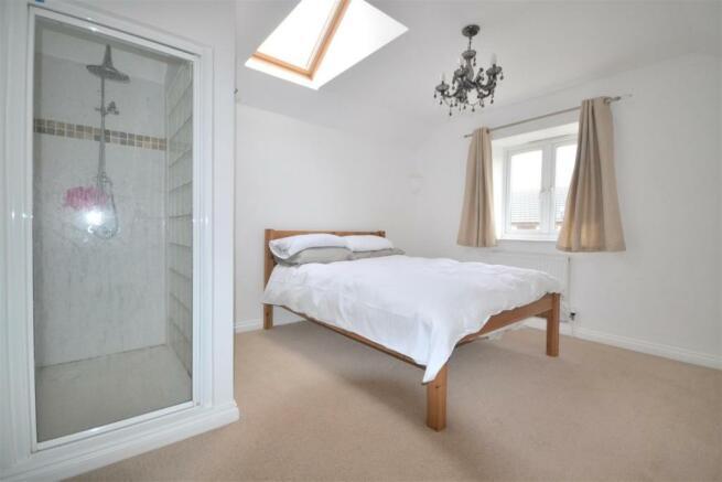 Main bedroom 1 aspect.JPG