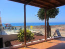 property for sale in Playa Blanca, Lanzarote, Canary Islands