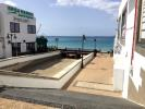 Playa Blanca Cafe
