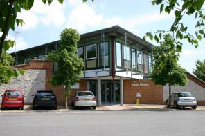 Photo of Southampton Science Park - AVAILABILITY SCHEDULE, Chilworth Road, Southampton, SO16 7NP