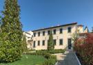 Apartment in Impruneta, Florence...