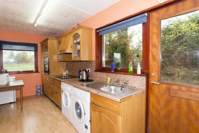 kitchen-DSC_6087.jpg