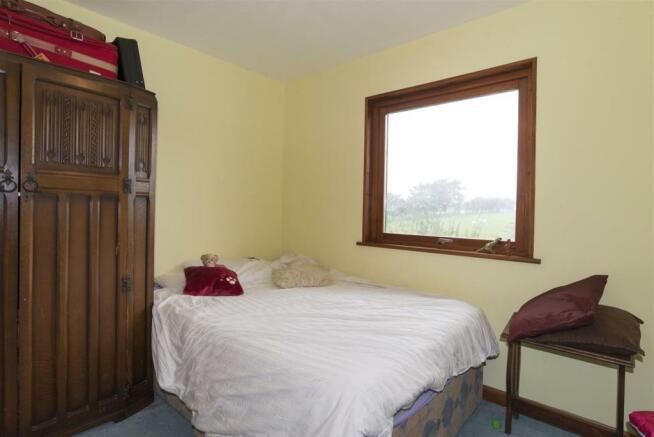bedroom-three-DSC_60