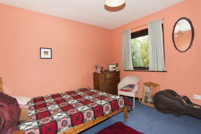 bedroom-four-DSC_608