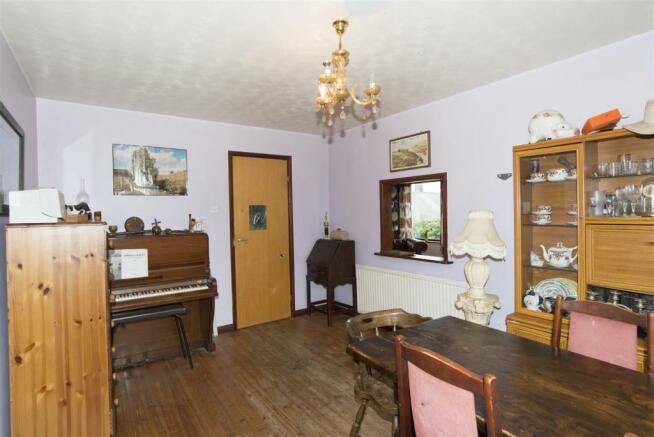 dining-room-DSC_6088
