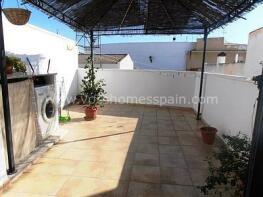 Photo of Andalucia, Almería, Huércal-Overa
