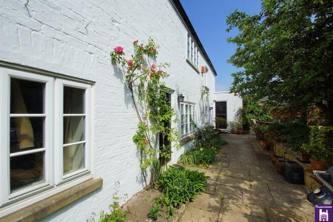 Hob Cottage