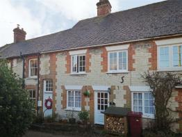 Photo of South Harting, Petersfield