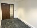 Brand new suite!