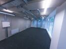Suite 1 Internal