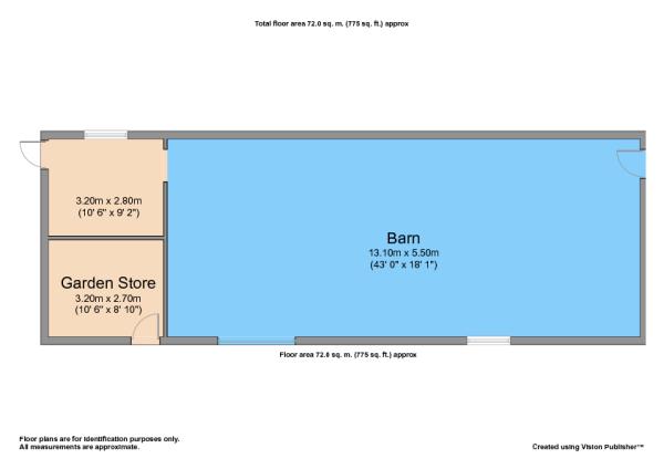 Landlooe Bridge Farm Large Barn floorplan.pdf