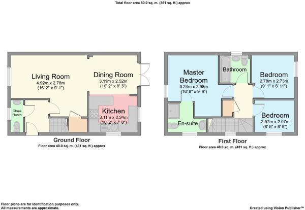 6 Austin Close floorplan.jpg