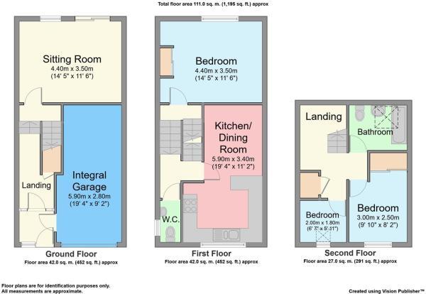 1 Jack Bice Close floorplan.jpg