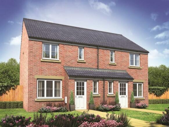 homes-for-sale-hampton-gardens-peterborough_hanbur