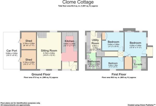 Clome Cottage.jpg