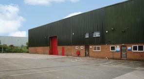 Photo of Units 1 & 2, Lockett Business Park, South Lancashire Industrial Estate, Ashton In Makerfield, WN4