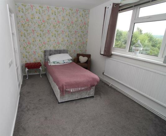 23 Springfield Bedroom 2